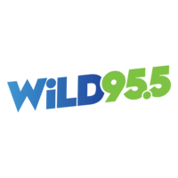 Wild 95.5 WLDI West Palm Beach Mack Nina Elvis Duran