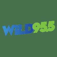 Wild 95.5 WLDI West Palm Beach Mack Nina Elvis Duran