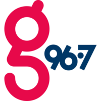 G96.7 WGBL 102.3 The Max WXMA Louisville Brooke Jubal