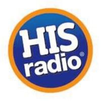 His Radio 92.1 The Palm WWNU Columbia