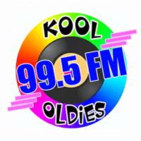 Kool Oldies 99.5 KKOO 101.5 KJ Mac Boise