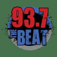 93.7 The Beat KQBT Michael Saunders iHeartMedia