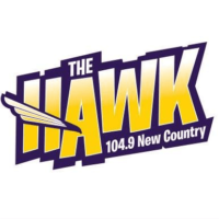 104.9 The Hawk Talk KQCS Quad Cities