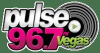 Pulse 96.7 KYLI Las Vegas Campesina Cesar Chavez Foundation