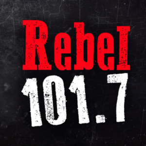 Rebel 101.7 101.9 Dawg CIDG Ottawa Rock