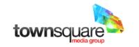 Townsquare Media MSG Madison Square Garden Company Irving Azoff