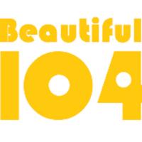 Beautiful 104 103.9 WBZX Big Rapids Max Henry Associates