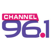 Ace & TJ Channel 96.1 WHQC Charlotte