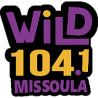 Wild 104 104.1 The Heat 97.9 KYWL KQJZ Missoula Kalispell