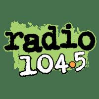 Amber Miller Bouchard Radio 104.5 Wendy Rollins WRFF Philadelphia
