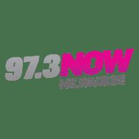 97.3 Radio Now WRNW Milwaukee Elvis Duran Rahny Taylor