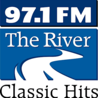 97.1 The River WSRV Atlanta Kaedy Kiley Steve Craig
