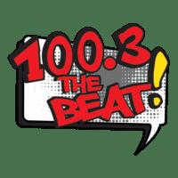 100.3 The Beat KMJM St. Louis Breakfast Club