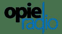 Opie Radio Gregg Hughes Jim Norton Sam Roberts Anthony Cumia Sirius SiriusXM