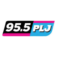 95.5 PLJ WPLJ New York Melony Torres Ralphie Aversa