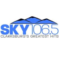 Sky 106.5 Magic WWLW Clarksburg