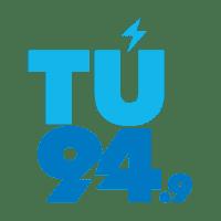 Enrique Santos Mega Tu 94.9 WMGE Miami iHeartLatino