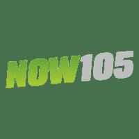 Tias Schuster Now 105 WNOH Movin 107.7 WMOV iHeartMedia Norfolk Kiss 106.7 WKGS 100.5 The Drive WDVI Z104