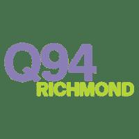 Zac Davis iHeartMedia Richmond Q94 Big 98.5 XL102 Mix 98.1