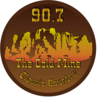 90.7 The Goldmine KVIT Apache Junction 88.7 Pulse KPNG