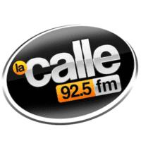 La Calle Kalle 92.5 1230 KCOH Houston
