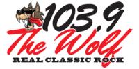 ESPN Aggieland 103.9 The Wolf KJXJ Bryan College Station