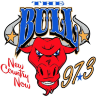 The Bull 97.3 Jack-FM KRJK Bakersfield Bobby Bones