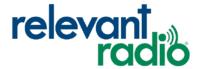 Relevant Radio Immaculate Heart Media