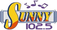Sunny 102.5 KBLS Manhattan Broadcasting Company Rocking M Alpha Media