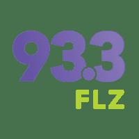 Rob Kruz 93.3 WFLZ Tampa Z104.3 WZFT Baltimore
