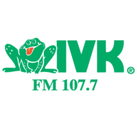 Tony Kris Andy Allison 107.7 WIVK Knoxville