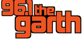 WKWS Goes All Garth