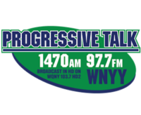 1470 WNYY Ithaca 97.7 94.1 Saga Communications