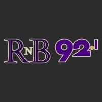 R&B 92.1 RNB 1420 WRCG Columbus PMB Broadcasting
