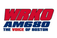 Michael Czarnecki 680 WRKO Boston