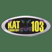 Andy Winford Kat Country 103 103.3 KATM Modesto