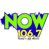 Now 106.7 Star-FM KXDR Missoula Kidd Kraddick Montana Mornings