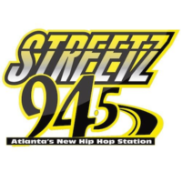 Streetz 94.5 Atlanta Breakfast Club Takeover Yung Joc
