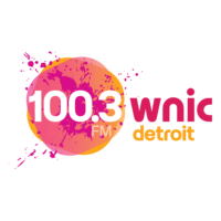 100.3 WNIC Detroit Allyson Martinek Jay Towers