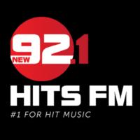 Now 92.1 Hits-FM WNUZ Greencastle Hagerstown
