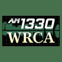 1330 WRCA Boston 106.1 Beasley Media