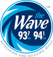 93.7 The Wave WRMO Milbrook Bar Harbor Maine Public Classical