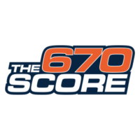 Terry Boers Dan Bernstein 670 The Score WSCR Chicago