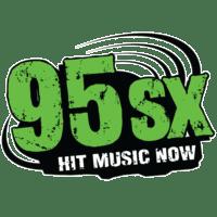Johnny O O'Leary Q100 Atlanta 95SX WSSX Charleston