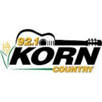 Nedved Media Riverfront 1490 KORN 92.1 KORN-FM Q107 KQRN Mitchell