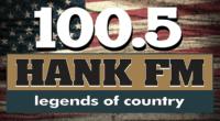 Rockin M Media Connoisseur 100.5 Hank KVWF 97.1 Bob FM KIBB Wichita