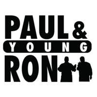 Paul Castronovo Young Ron Brewer Big 105.9 WBGG Miami