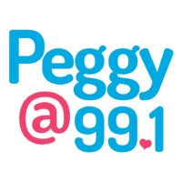Peggy 99.1 Fresh Radio CJGV Winnipeg