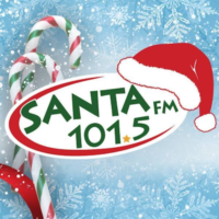 Star 101.5 Santa-FM KPLZ Seattle Post Christmas Format Change