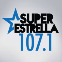 Super Estrella SuperEstrella 107.1 KSSE KSSC KSSD Los Angeles Ventura